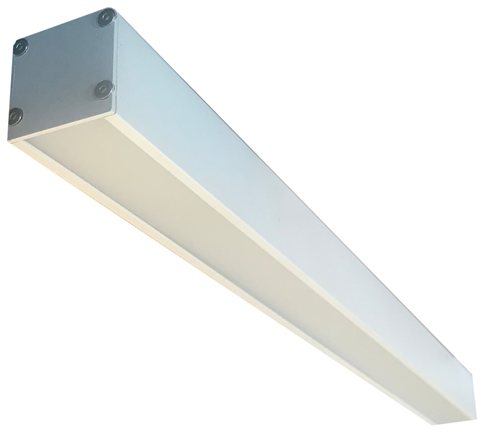 Mini LED Batten
